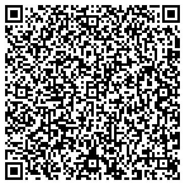 QR-код с контактной информацией организации Частное предприятие Астор Трейд на Рыскулова 72