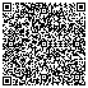 QR-код с контактной информацией организации Совместное предприятие Ер. инжинер групп