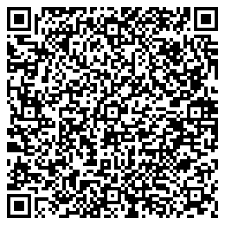 QR-код с контактной информацией организации Slab