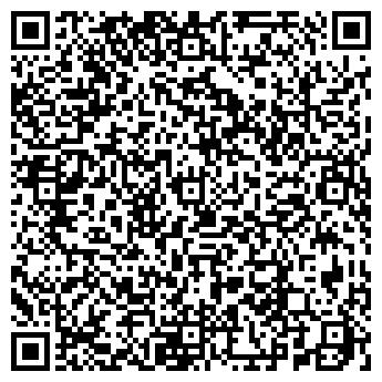 QR-код с контактной информацией организации Электрод Центр, ТОО