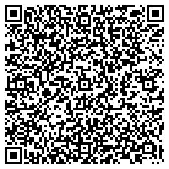 QR-код с контактной информацией организации Акжан Строй, ТОО