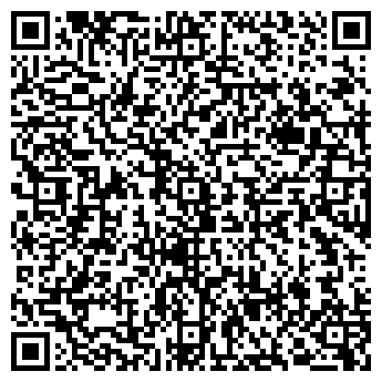 QR-код с контактной информацией организации Паркет Центр, ЧП