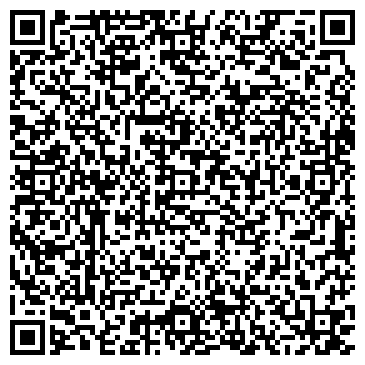 QR-код с контактной информацией организации Alim group (Алим груп), ТОО