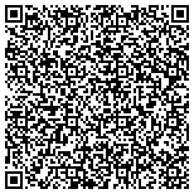 QR-код с контактной информацией организации Частное предприятие Частное предприятие «Белстройсегмент»