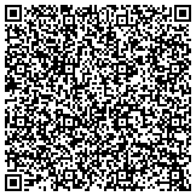 QR-код с контактной информацией организации Частное предприятие Интернет-магазин «Творим»