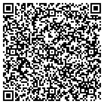 QR-код с контактной информацией организации ИП Суханов В.С.