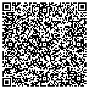 QR-код с контактной информацией организации ТОО PTS Engineering