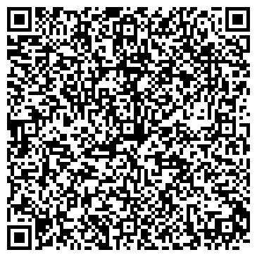 QR-код с контактной информацией организации ИП Иванущенко