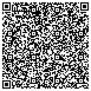 QR-код с контактной информацией организации ЧП «Агентстрой»