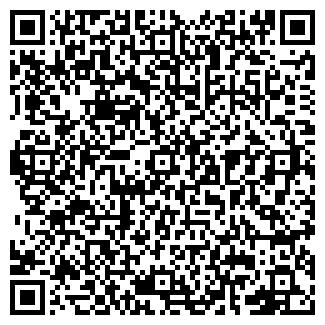 QR-код с контактной информацией организации Другая «ОАЗИС»
