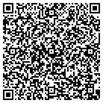 QR-код с контактной информацией организации Частное предприятие Multimag - Харьков