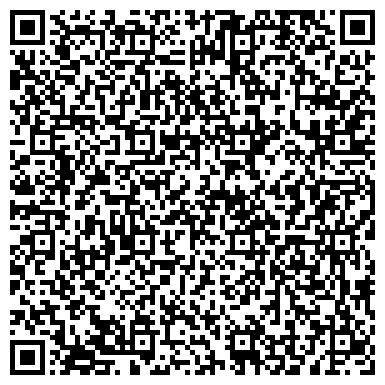 QR-код с контактной информацией организации Общество с ограниченной ответственностью ООО «РТК «АКВИТЕНС»