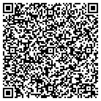 """QR-код с контактной информацией организации ООО """"АББформат"""""""
