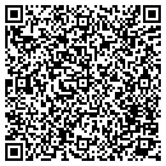 QR-код с контактной информацией организации Частное предприятие Сула