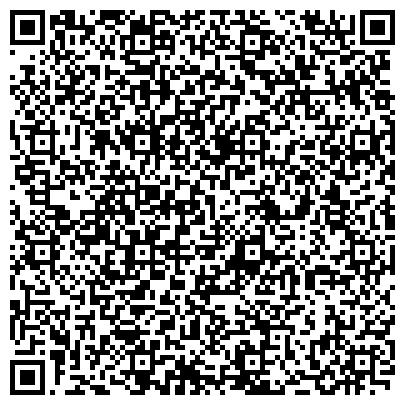 """QR-код с контактной информацией организации Общество с ограниченной ответственностью ТОВ """"Перша Дніпровська Компанія"""""""