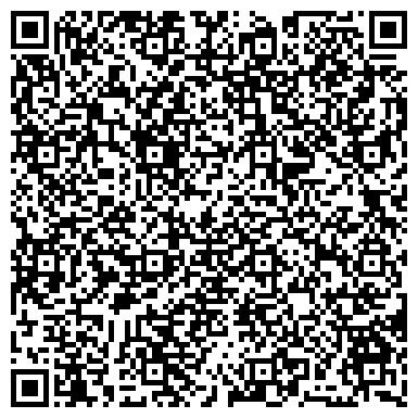 QR-код с контактной информацией организации Частное предприятие Фимо-Киев - эксперт полимерной глины!