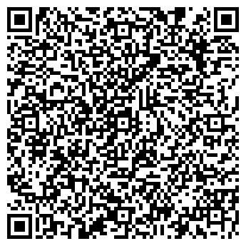 """QR-код с контактной информацией организации ООО """"ПП """"ПОЛИСАН"""""""