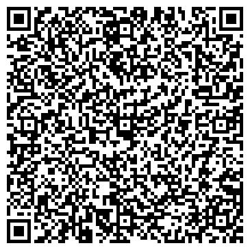 QR-код с контактной информацией организации Soroka