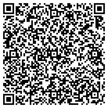 QR-код с контактной информацией организации Общество с ограниченной ответственностью SOFIA-TRUST
