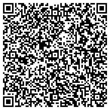 """QR-код с контактной информацией организации ТОО """"Компания Сopyland"""""""