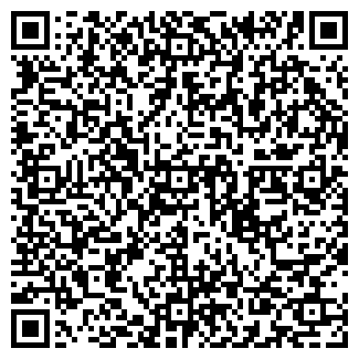 """QR-код с контактной информацией организации ИП """"Авангард"""""""