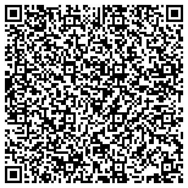 QR-код с контактной информацией организации Tandem TVS (Тандем ТВС), Компания, ТОО
