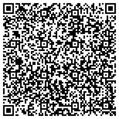 QR-код с контактной информацией организации Инженерно-Конструкторское Бюро (ИКБ), ТОО
