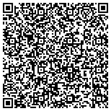 QR-код с контактной информацией организации ИП Ремонт Брест-отделка и ремонт квартир и домов