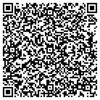 QR-код с контактной информацией организации Xan komurcu, ЧП