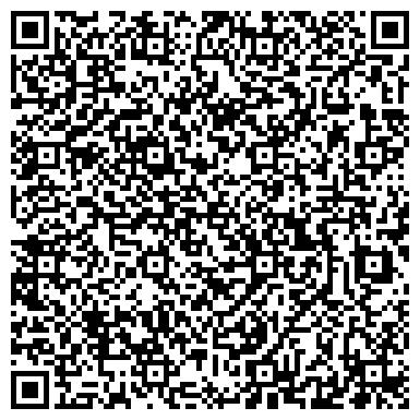 QR-код с контактной информацией организации Ремонт Сервис Караганда, ТОО