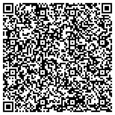 QR-код с контактной информацией организации Капитал гласс (Capital glass), ЧП