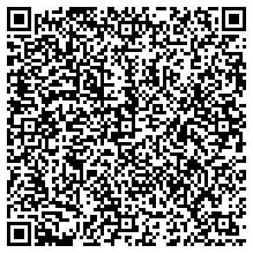 QR-код с контактной информацией организации Зебра, СПД