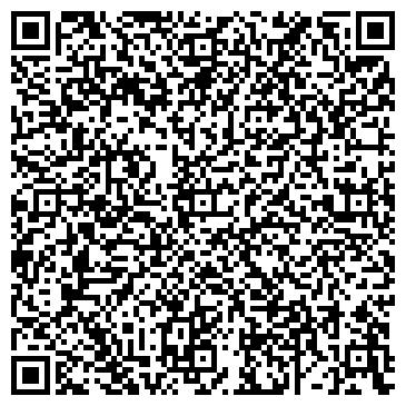 QR-код с контактной информацией организации Турагент ПСВ, ООО