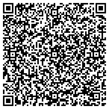 QR-код с контактной информацией организации Туркестан Элит Тур, ТОО