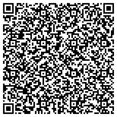 QR-код с контактной информацией организации Sadmol Travel (Садмол Трэвл), ТОО