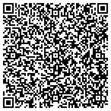 QR-код с контактной информацией организации Varadero (Варадеро), ИП база отдыха