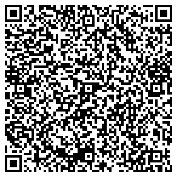 QR-код с контактной информацией организации Тарабанько и К, ИП автошкола