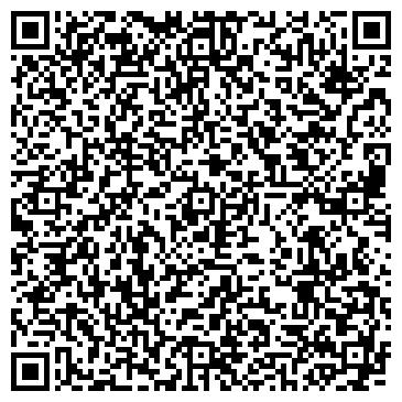 QR-код с контактной информацией организации Абриколь. Бильярдный клуб, Компания