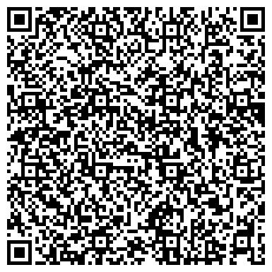 QR-код с контактной информацией организации Europa Residence (Еуропа Резиденс),ТОО