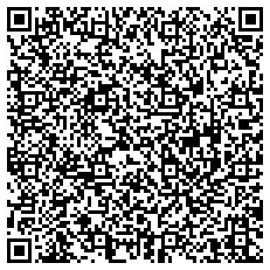 QR-код с контактной информацией организации Артел Адвертайзинг ПА (Artel Advertising РА), ИП