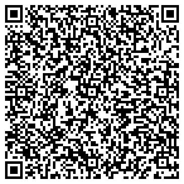 QR-код с контактной информацией организации Diyarim-sanpak (Диярым-санпак), ТОО