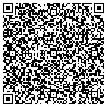 QR-код с контактной информацией организации Art Style (Арт стайл), ИП