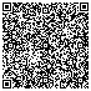 QR-код с контактной информацией организации Arman Print (Арман Принт), ИП