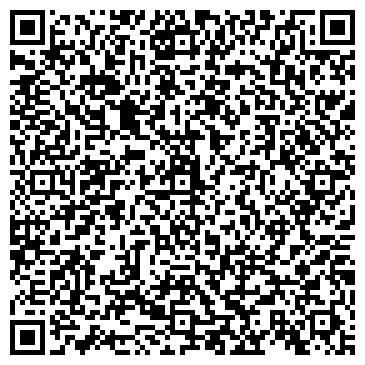 QR-код с контактной информацией организации Телемастерская