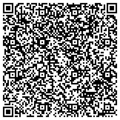 QR-код с контактной информацией организации Десятка Электроникс, ТОО