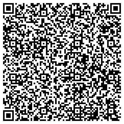 QR-код с контактной информацией организации WINZARD – Информационные системы, ТОО