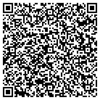 QR-код с контактной информацией организации ООО Мост-групп