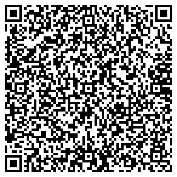 QR-код с контактной информацией организации Cтроймаркет, ООО