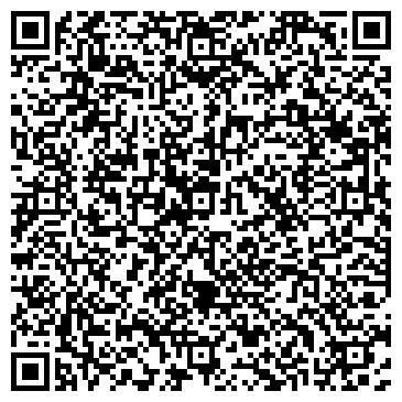 QR-код с контактной информацией организации Каменяр, ООО (Каменяр-проект)