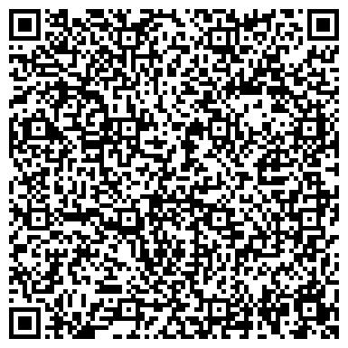 QR-код с контактной информацией организации Building activity (Билдинг активити), ТОО